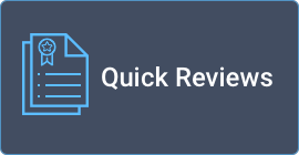 Quick Reviews Button
