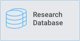 Research Database Icon