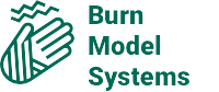 Burn Injury Model Systems