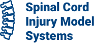 Spinal Cord Injury Model Systems