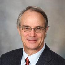 Allen W. Brown