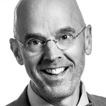 Allen Heinemann, PhD, ABPP (RP), FACRM