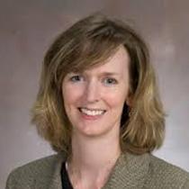 Allison N. Clark, Ph.D.