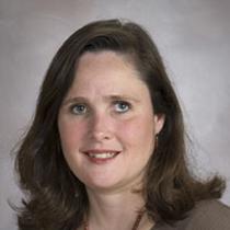 Angelle M. Sander, Ph.D.