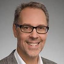 Charles H. Bombardier, Ph.D.