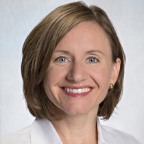 Cheri Blauwet, MD