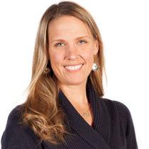 Jennifer Coker, MPH