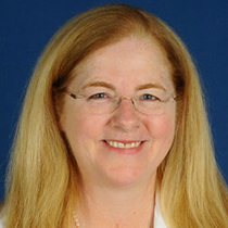 Colleen M. Ryan, MD