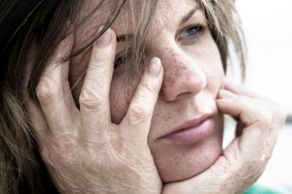 Comprender y mejorar la imagen corporal tras sufrir lesiones por quemaduras