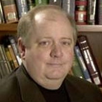 Daniel E. Graves