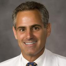 David Cifu, M.D.