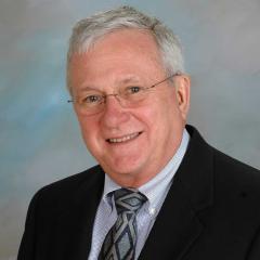 William Donovan, MD