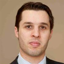 Felipe Fregni, MD PhD MPH