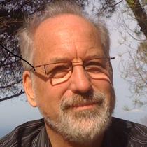 Gale G. Whiteneck
