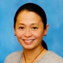 Gianna Rodriguez