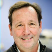 J. Andrew Taylor, PhD