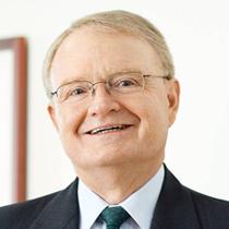 John D. Corrigan