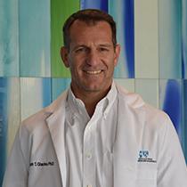 Joseph T. Giacino, PhD
