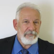 Keith D. Cicerone