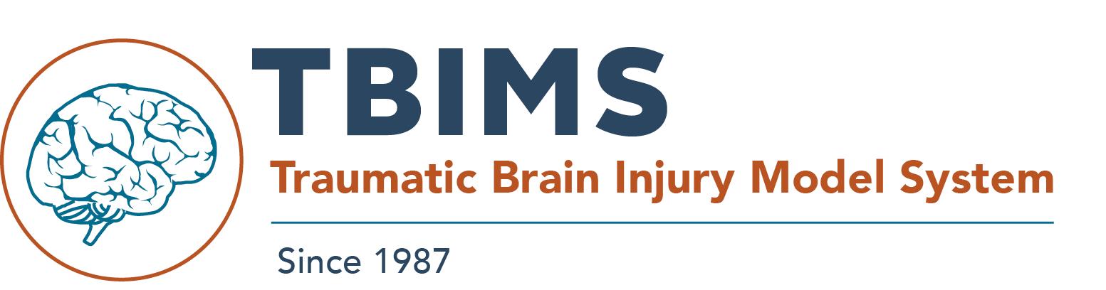 TBIMS Logo