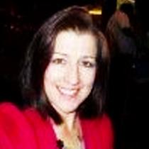 Lori Clark, B.S.