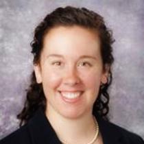 Lynn Worobey, Ph.D., DPT, ATP
