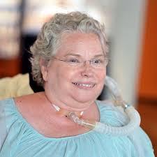 Margaret Nosek, Ph.D.