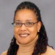 Marilyn P. Owens, RN, BSN
