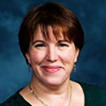 Michelle Meade, Ph.D.