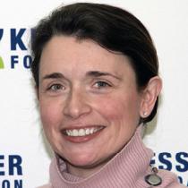 Nancy D. Chiaravalloti