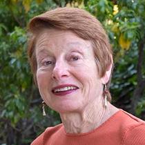 Nancy Temkin