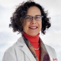 Nicole S. Gibran