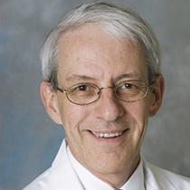 Peter Esselman, M.D.