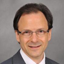 Ralph J. Marino