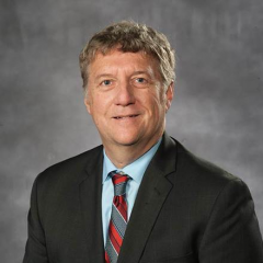 Ronald T. Seel, PhD, FACRM