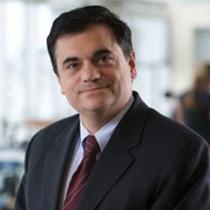 Ross Zafonte, DO