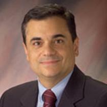 Ross Zafonte