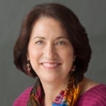 Sara Mulroy, Ph.D., PT