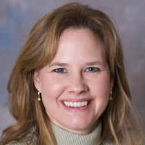 Shelley Wiechman, Ph.D., A.B.P.P.
