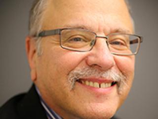 Steve Garfinkel, Ph.D.
