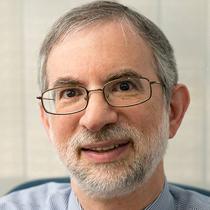 Steven Kirshblum, M.D.