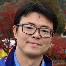 Chung-Ying (Owen) Tsai, PT, PhD