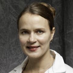 Lisa Wenzel, MD