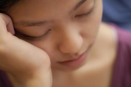 Fatigue & TBI