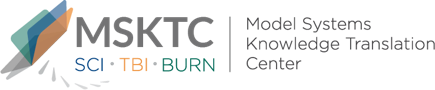 MSKTC logo and link to Home