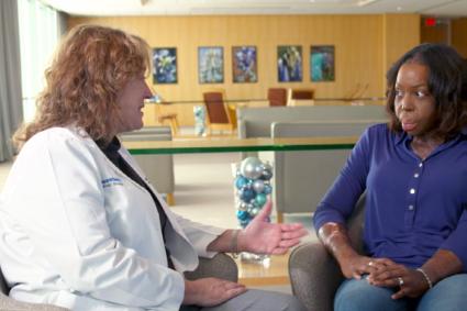 Gestión ambulatoria de opioides para sobrevivientes de quemaduras adultos