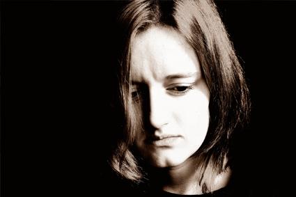 El trastorno por estrés postraumático después de una lesión por quemadura