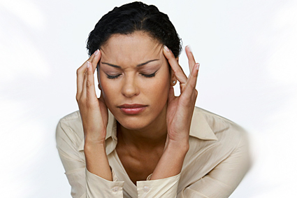 Headache After Traumatic Brain Injury