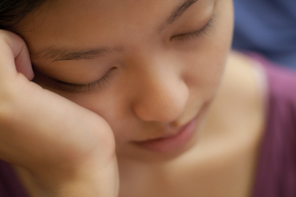 Sleep-Wake Cycle Disturbance and Cognitive Recovery