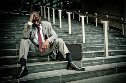 Unemployment after TBI for Working Age Individuals